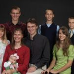 Christian Homeschooling Parents in Danger of Deportation: You Can Help