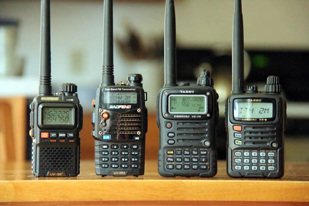 radios_compared_sm