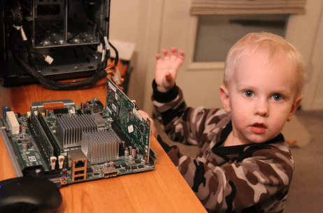 hp_microserver_father_son_2