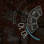 Carbon Rom Screenshot