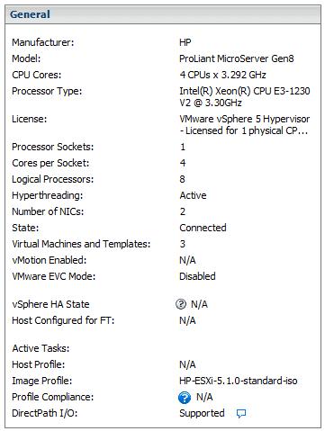 ilo 4 advanced license key crack