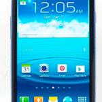 Sprint Samsung Galaxy S3