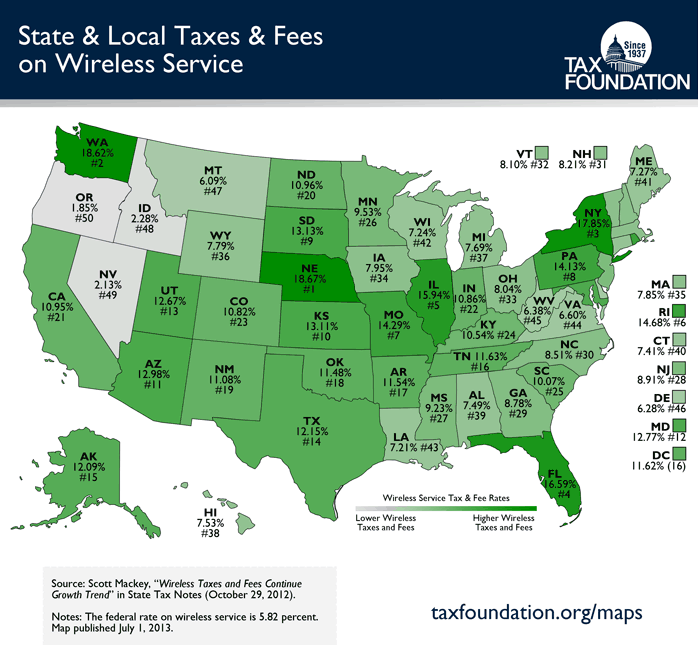 state_cell_tax_rates