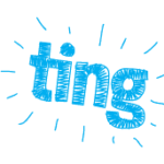 Meet Ting.  New cell phone service challenging Virgin Mobile