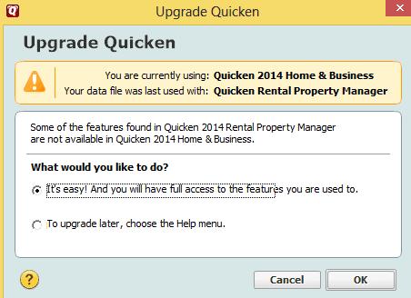 quicken_upgrade