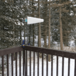 My Verizon 4G LTE Rural Internet Setup