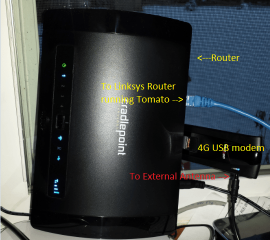 cradlepoint_router