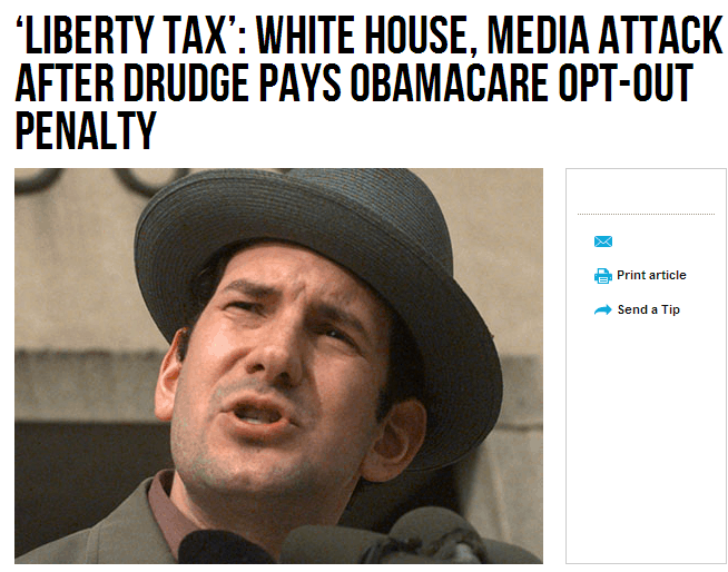 drudge_liberty_tax