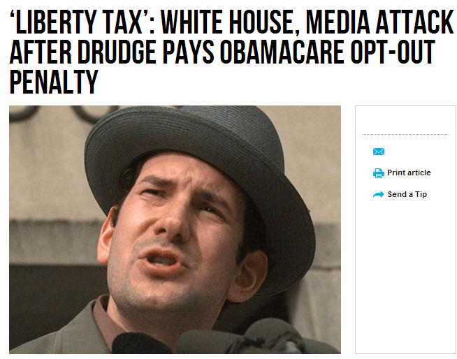 drudge_liberty_tax