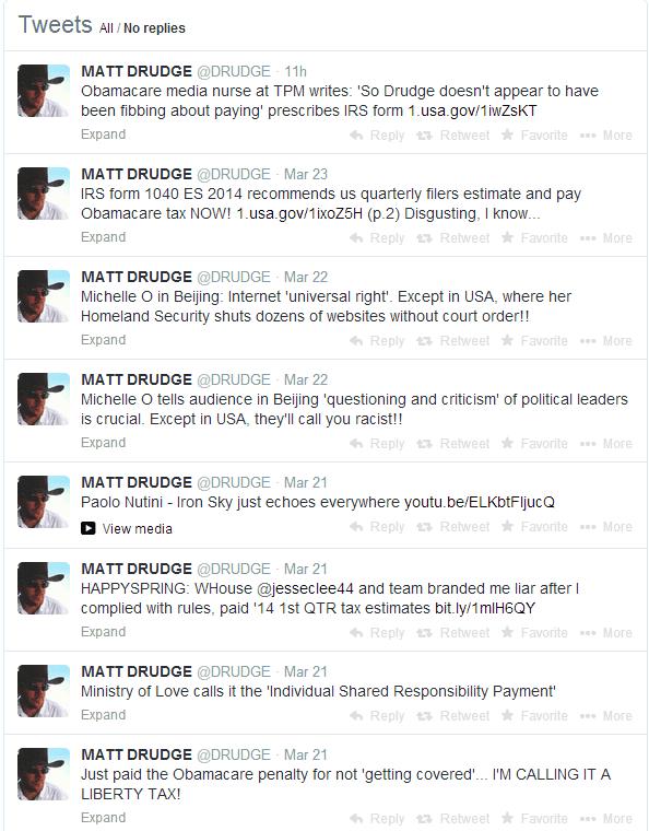drudge_tweets