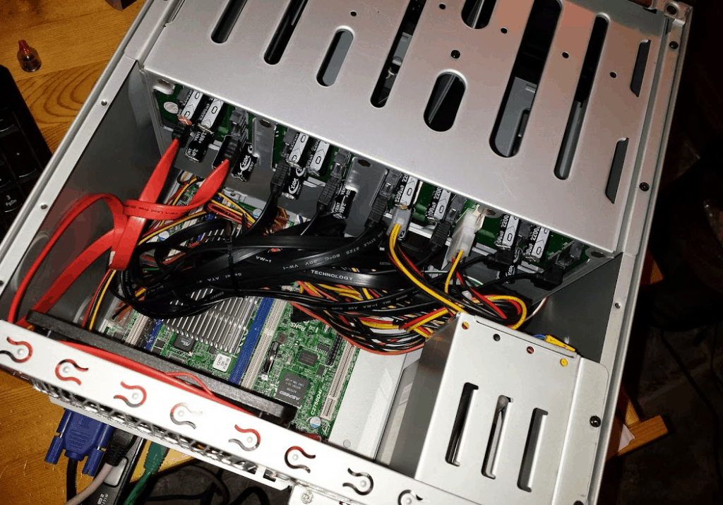 ds-380-and-asrock
