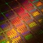 Best Quad Core Processors for SQL Server 2014 Enterprise
