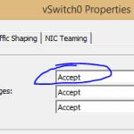 VPN into LAN behind Verizon Wireless NAT using SoftEther