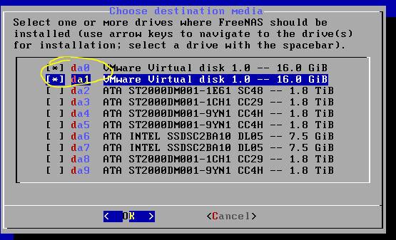 freenas_installer_mirrored_boot