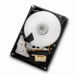 Best Hard Drives for ZFS Server (Updated 2016)