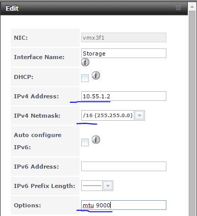 storage_network2