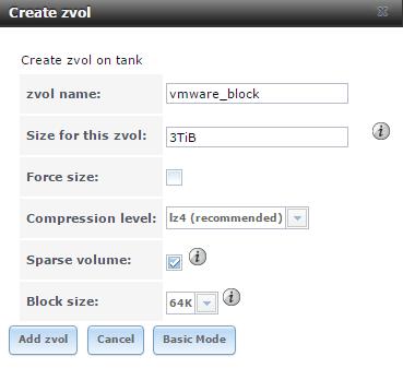 vmware_block