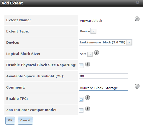 vmware_block_extent