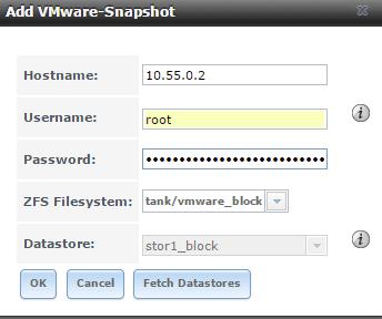 vmware_snapshot_coordination_block