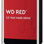 Best Hard Drives for ZFS Server