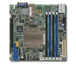 x10sdv-4c-tln2f_spec