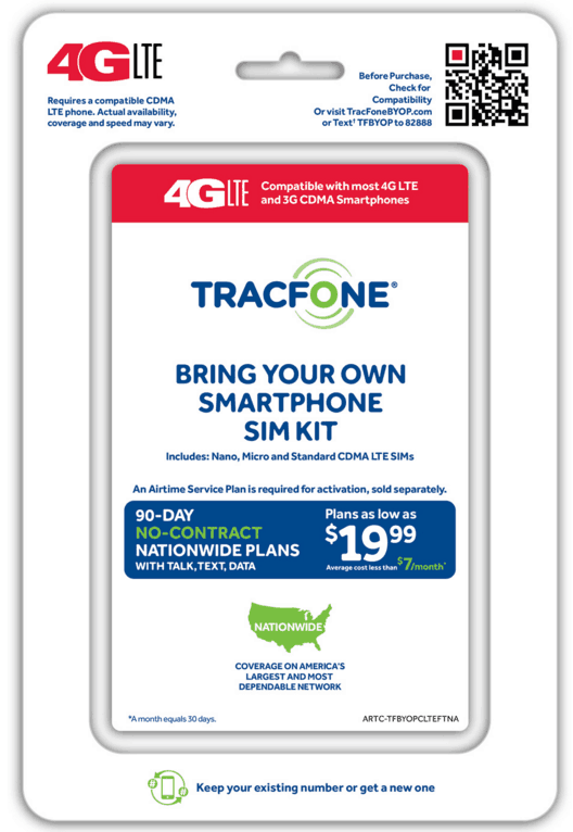 tracfone_sim_card_kit