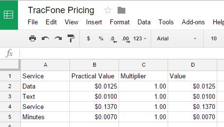 tracfone_value