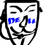 Dell Hacked: Watch Out For Social Engineering Scams