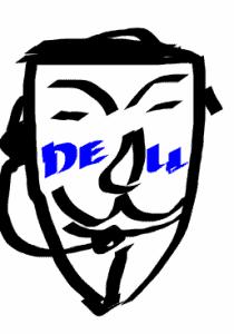 Dell Support Social Engineer