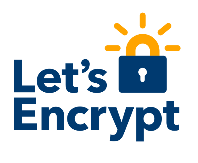 Intranet SSL Certificates Using Let\'s Encrypt | DNS-01 | b3n.org
