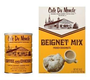 cafe_du_monde_mix_set