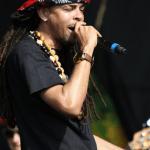 New Orleans Rapper Dee-1 Raps About Personal Finance