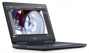 Ben's Laptop Buying Guide | b3n org