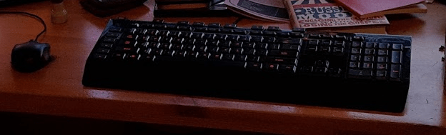 8d01fc66bf2 Lastly, there is one non-mechanical keyboard that is fantastic. And that is  the Microsoft Sidewinder X4. I must say this is the best rubberdome keyboard  ...