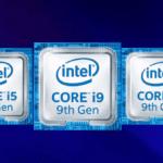 Motherboard Selection for Intel Computer Desktop Builds