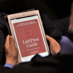 LastPass Guide Now Available!